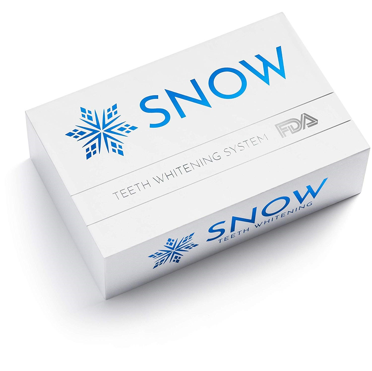 Snow Teeth Whitening Review Best Teeth Whitening Products Com