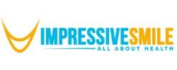 ImpressiveSmile logo